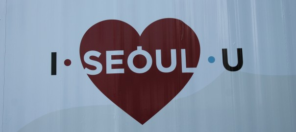 Insadong District (8)
